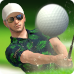 Golf King – World Tour 1.7.0 MOD Unlimited Money for android