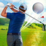 Golf Master 3D 1.18.0 MOD Unlimited Money for android