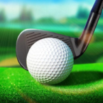 Golf Rival 2.27.1 MOD Unlimited Money for android
