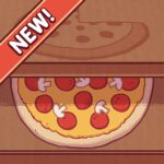 Good Pizza Great Pizza 3.4.4 MOD Unlimited Money for android