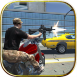 Grand Action Simulator – New York Car Gang 1.3.1 MOD Unlimited Money for android