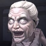 Grannys house – Multiplayer horror escapes 1.170 MOD Unlimited Money for android