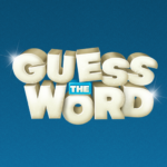 Guess the Word. Word Games Puzzle. Whats the word 1.28 MOD Unlimited Money for android