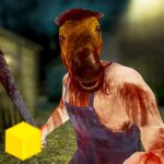 HeadHorse Horror Game 1.2.6b MOD Unlimited Money for android