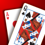 Hearts – Free Card Games 2.5.2 MOD Unlimited Money for android