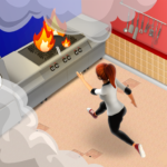 Hells Kitchen Match Design 1.4.1 MOD Unlimited Money for android