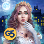 Hidden City Hidden Object Adventure 1.36.3600 MOD Unlimited Money for android