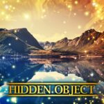 Hidden Object Peaceful Places – Seek Find 1.1.60b MOD Unlimited Money for android