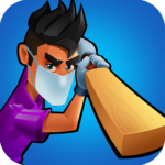 Hitwicket Superstars – Cricket Strategy Game 2020 3.5 MOD Unlimited Money for android