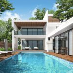 Home Design Dreams – Design My Dream House Games 1.4.5 MOD Unlimited Money for android