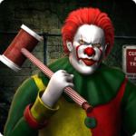 Horror Clown Survival 1.21 MOD Unlimited Money for android