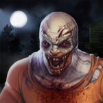 Horror Show – Scary Online Survival Game 0.87.2 MOD Unlimited Money for android