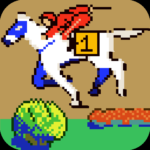 Horse Racing 1.9.2 MOD Unlimited Money for android
