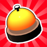 Hyper Hotel 0.9 MOD Unlimited Money for android