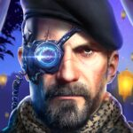INVASION 1.42.00 MOD Unlimited Money for android