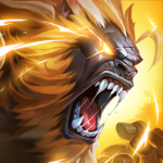 Idle Arena Evolution Legends 2.0 MOD Unlimited Money for android