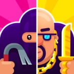 Idle Mafia Tycoon – Tap Inc Game 0.4.0 MOD Unlimited Money for android