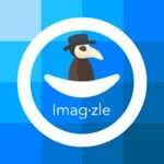 Imagzle – an image based quiz 1.242 MOD Unlimited Money for android