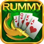 Indian Rummy Comfun-13 Card Rummy Game Online 5.10.20200716 MOD Unlimited Money for android