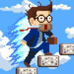 Infinite Stairs 1.3.40 MOD Unlimited Money for android