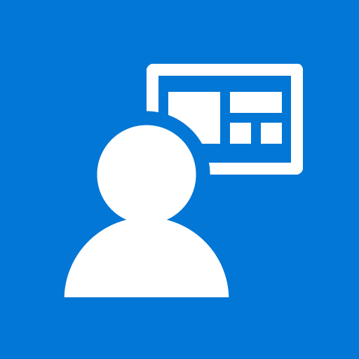 Intune Company Portal 5.0.4832.0 MOD Premium Cracked for android