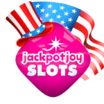Jackpotjoy Slots Slot machines with Bonus Games 23.0.0 MOD Unlimited Money for android