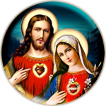 Jesus Wallpapers 1.06 MOD Premium Cracked for android
