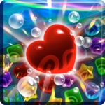 Jewel Abyss Match3 puzzle 1.10.3 MOD Unlimited Money for android