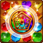 Jewel Legacy 1.3.0 MOD Unlimited Money for android