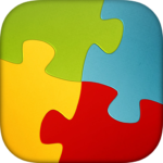 Jigsaw Puzzle HD – play best free family games 5.4 MOD Unlimited Money for android
