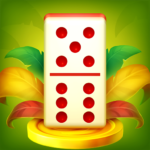 KOGA Domino – Classic Free Dominoes Game 1.21 MOD Unlimited Money for android