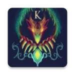 Kakele MMORPG 2.13.2 MOD Unlimited Money for android