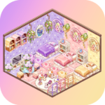Kawaii Home Design – Decor Fashion Game 0.6.7 MOD Unlimited Money for android