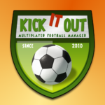 Kick it out 10.0.5 MOD Unlimited Money for android