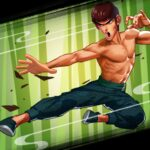 Kung Fu Attack – PVP 2.2.1.101 MOD Unlimited Money for android