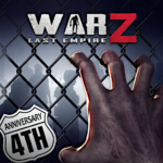Last Empire – War Z Strategy 1.0.311 MOD Unlimited Money for android