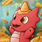LibraDragon 1.0.9 MOD Unlimited Money for android