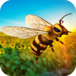 Life Of WASP 2.0 MOD Unlimited Money for android