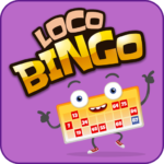 Loco Bingo Bet gold Mega chat USA VIP lottery 2.56.1 MOD Unlimited Money for android