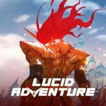 Lucid Adventure 2.4.6 MOD Unlimited Money for android