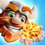 Lucky Buddies 14.0.11 MOD Unlimited Money for android