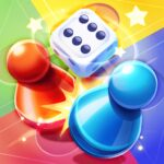 Ludo Talent- Super Ludo Online Game 2.7.0 MOD Unlimited Money for android