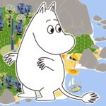 MOOMIN Welcome to Moominvalley 5.15.0 MOD Unlimited Money for android