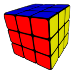 Magic Cube 1.3.2 MOD Unlimited Money for android