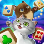 Mahjong Magic Fantasy Onet Connect 0.200709 MOD Unlimited Money for android