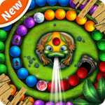 Marble Jungle 2020 1.022 MOD Unlimited Money for android