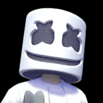 Marshmello Music Dance 1.3.7 MOD Unlimited Money for android