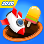 Match 3D – Matching Puzzle Game 153 MOD Unlimited Money for android