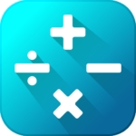 Matix Easy powerful mental math practice 1.12.42 MOD Unlimited Money for android