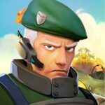 Merge Warfare 2.3.59 MOD Unlimited Money for android